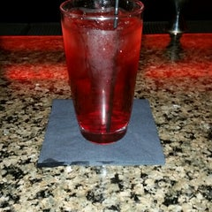 Photo taken at Bigelow Grille by Terrence A. on 5/31/2014