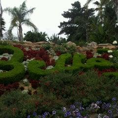 Photo taken at Bella Vista Winery by Allison J. on 7/12/2012