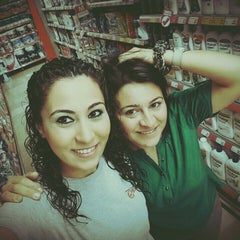 Photo taken at Migros by Özlem Ş. on 5/22/2015