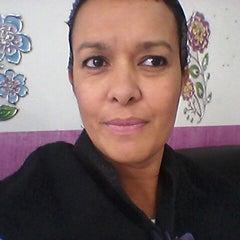 Photo taken at Rua do Oratório by Nilma G. on 3/29/2014