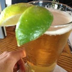 Photo taken at Bar Louie Easton by Katie on 6/4/2013