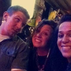 Photo taken at Rollie's Rednecks & Longnecks by Ashley M. on 12/28/2014