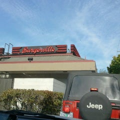 Photo taken at Burgerville, USA by Kitty N. on 9/15/2012