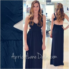 Photo taken at Apricot Lane Boutique by Jennifer P. on 3/8/2014