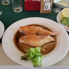 Photo taken at Entre Parras Restaurant by Churpis R. on 11/25/2015