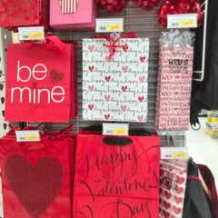 Photo taken at Office Depot by Dome C. on 2/2/2014