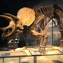 Photo taken at Science Museum of Minnesota by jimmy m. on 8/23/2013