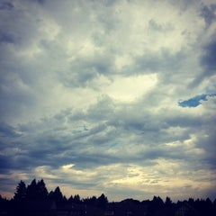 Photo taken at City of Wilsonville by Jewls R. on 7/13/2014