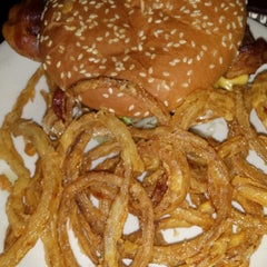 Photo taken at Jim's by Priddy on 1/26/2014