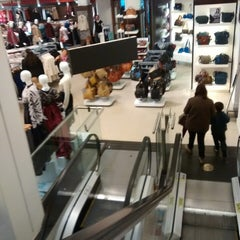 Photo taken at Falabella by Anto L. on 5/30/2014