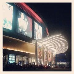 Photo taken at Grand City by Masamu K. on 1/9/2013