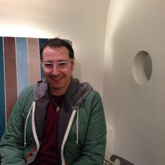 Photo taken at Eye Gotcha Optometric by Paul P. on 2/5/2014