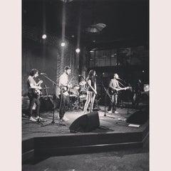 Photo taken at Iron City Birmingham by Loveless on 7/20/2013