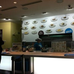 Photo taken at H3 Hambúrguer Gourmet by R S. on 11/26/2012