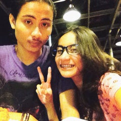 Photo taken at KFC / KFC Coffee by Rani C. on 5/10/2015