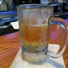 Photo taken at Chili's Grill & Bar by Joey S. on 9/22/2012