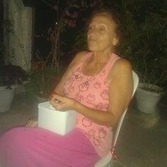 Photo taken at Vaz Lobo by Cassia R. on 11/9/2014