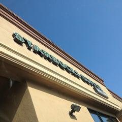 Photo taken at Starbucks by D J. on 8/22/2013