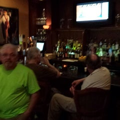 Photo taken at The Blennerhassett Hotel by Bill E. on 6/9/2013