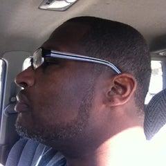 Photo taken at Next Level Barbershop by Don B. on 11/21/2012
