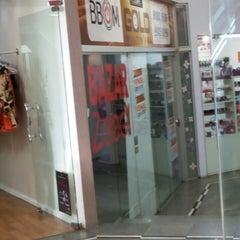 Photo taken at Serra Shopping by Ricardo D. on 11/14/2013