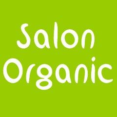 Photo taken at Salon Organic by Salon Organic on 2/10/2014