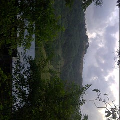 Photo taken at Kutabuluh by Erion S. on 6/20/2013