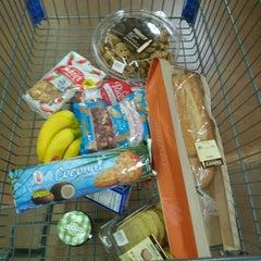 Photo taken at Walmart Supercenter by Sagarsingh P. on 8/16/2015