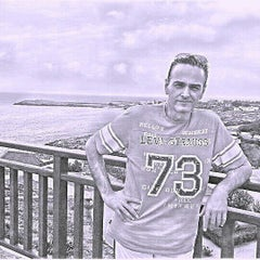 Photo taken at Vlassopoulos Travel by Nikos P. on 7/22/2014