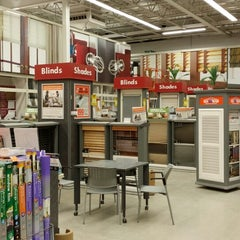 Photo taken at The Home Depot by Luciano D. on 2/25/2014