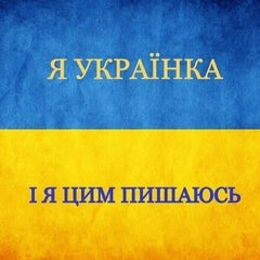 Photo taken at МАПП «Виноградівка» (UA-MD) by Ekateryna L. on 5/14/2014