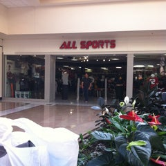 Photo taken at Northridge Mall by Patricia P. on 9/19/2014