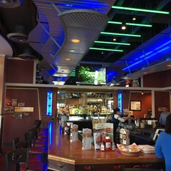 Photo taken at Chili's Grill & Bar by Bill B. on 1/17/2015