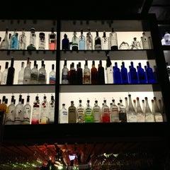 Photo taken at La Jolla Strip Club by @DowntownRob M. on 1/3/2013