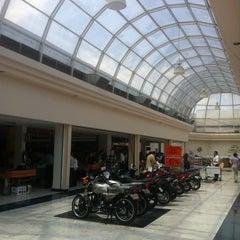 Photo taken at Mega Comercial Mexicana by salvador m. on 3/29/2013