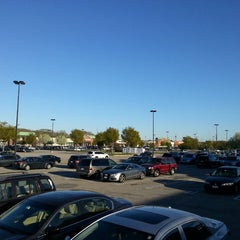 Photo taken at Shoppers World by Chris R. on 5/1/2013