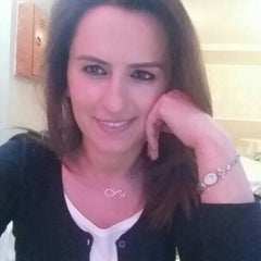 Photo taken at Arslan Düğün Salonu by Fatma🔜💛💙FB🔚 Ö. on 10/24/2015