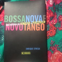 Photo taken at Toca do Vinícius by Marina Noelia C. on 12/29/2015