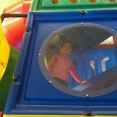 Photo taken at Burger King by Wendy M. on 12/5/2012