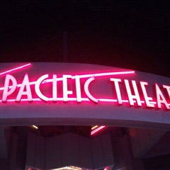 Photo taken at Pacific Theatres Winnetka 21 by Brandon A. on 4/21/2012