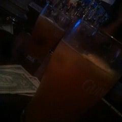 Photo taken at Willie McBride's Pub by Dean on 8/14/2012