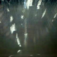 Photo taken at Haven Car Wash by Curtis on 2/4/2012