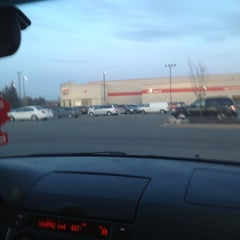 Photo taken at Costco by Amanda M. on 2/8/2012