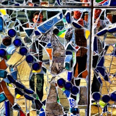 Photo taken at American Visionary Art Museum by Steve L. on 3/9/2012