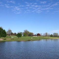 Photo taken at Stony Creek Kayak/Canoe Rental by Rakan K. on 5/5/2012