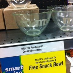 Photo taken at Save-On Foods by Steven L. on 7/19/2012