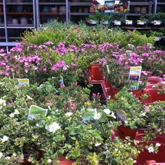 Photo taken at The Home Depot by Matthew C. on 7/14/2012