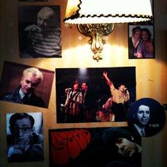 Photo taken at Sullivan's by Gustavo R. on 2/8/2012