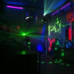 Foto tomada en Infinity Love Bar por Guillermo G. el 8/25/2012