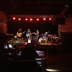 Photo taken at 3rd & Lindsley Bar and Grill by Ted D. on 8/27/2012